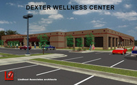 Dexter Wellness Center 2.JPG